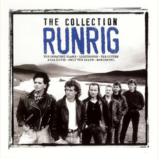 The Collection by Runrig