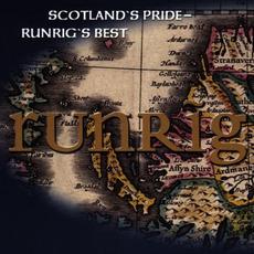 Scotland's Pride - Runrig's Best mp3 Artist Compilation by Runrig