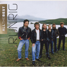 All The Best by Runrig