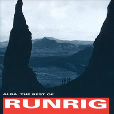 Alba: The Best of Runrig mp3 Artist Compilation by Runrig