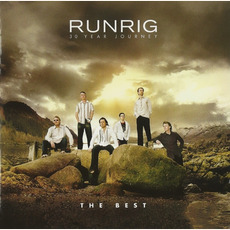 30 Year Journey: The Best by Runrig