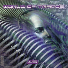 World of Trance 15 mp3 Compilation by Various Artists