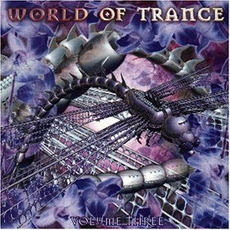 World of Trance 3 mp3 Compilation by Various Artists