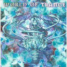 World of Trance 2 mp3 Compilation by Various Artists