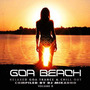Goa Beach, Volume 8