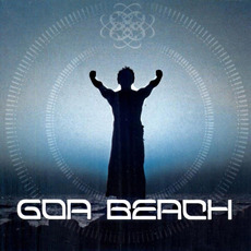 Goa Beach, Volume 2 by Various Artists