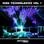 Mind Technologies, Vol.1