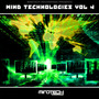 Mind Technologies, Vol.4