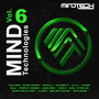 Mind Technologies, Vol.6
