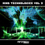 Mind Technologies, Vol.3