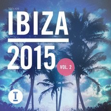Toolroom Ibiza 2015, Vol. 2 by Various Artists