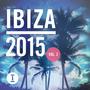 Toolroom Ibiza 2015, Vol. 2