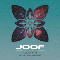 JOOF Editions, Volume 2 mp3 Compilation by Various Artists