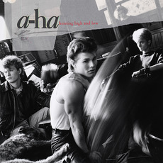Hunting High and Low (30th Anniversary Super Deluxe Edition) mp3 Album by a-ha