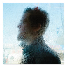 Didn't He Ramble mp3 Album by Glen Hansard
