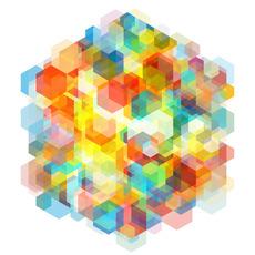 Polaris mp3 Album by TesseracT