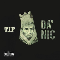 Da' Nic mp3 Album by T.I.