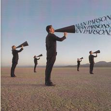 Live mp3 Live by Alan Parsons