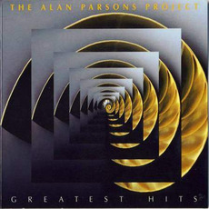 Greatest Hits mp3 Artist Compilation by The Alan Parsons Project
