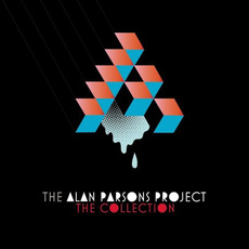 The Collection mp3 Artist Compilation by The Alan Parsons Project