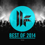Best Of Toolroom 2014