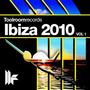 Toolroom Records Ibiza 2010 Vol. 1
