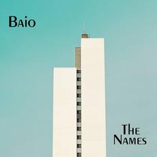 The Names mp3 Album by Baio