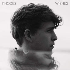 Wishes (Deluxe Edition) mp3 Album by RHODES