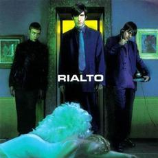 Rialto mp3 Album by Rialto