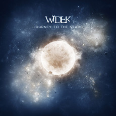 Journey to the Stars mp3 Album by Widek