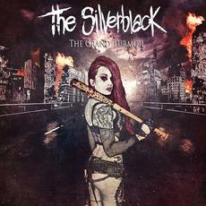 The Grand Turmoil mp3 Album by The Silverblack
