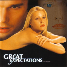 Great Expectations: The Album mp3 Soundtrack by Various Artists