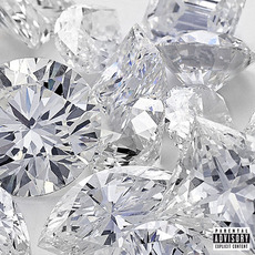 What a Time To Be Alive mp3 Artist Compilation by Drake & Future
