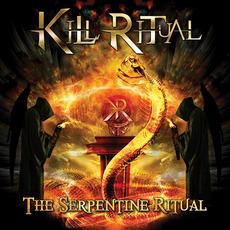 The Serpentine Ritual by Kill Ritual