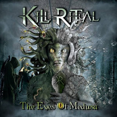 The Eyes Of Medusa by Kill Ritual