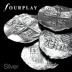 Silver mp3 Album by Fourplay