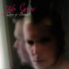 Queen of Denmark (Limited Edition) mp3 Album by John Grant