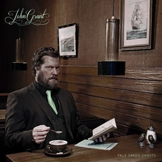 Pale Green Ghosts (Limited Edition) mp3 Album by John Grant