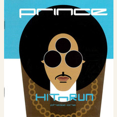 HITnRUN Phase One mp3 Album by Prince