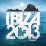Toolroom Records Ibiza 2013 Volume 1