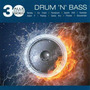 Alle 30 Goed: Drum 'N' Bass