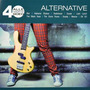 Alle 40 Goed: Alternative