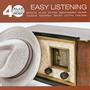Alle 40 Goed: Easy Listening