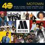 Alle 40 Goed: Motown