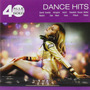 Alle 40 Goed: Dance Hits