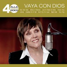 Alle 40 Goed: Vaya Con Dios mp3 Artist Compilation by Vaya Con Dios
