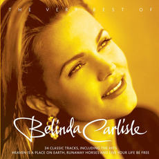 The Very Best Of mp3 Artist Compilation by Belinda Carlisle