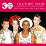 Alle 30 Goed: Culture Club