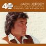 Alle 40 Goed: Jack Jersey