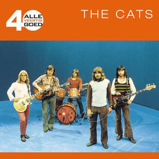 Alle 40 Goed: The Cats mp3 Artist Compilation by The Cats